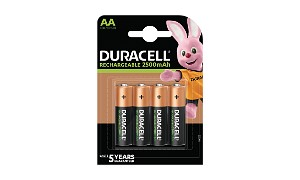 787DMN Flash Bateria