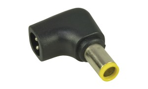 G60-127CL Universal Tip
